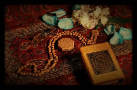 آموزش خواندن نماز صبح همراه با اهمیت و احکام آن