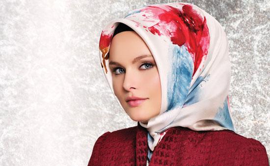 بی حجاب زنان در ترکیه