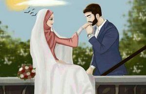 آیا می توان با خواهرزن ازدواج کرد